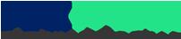 Re-Pos Partner Portal