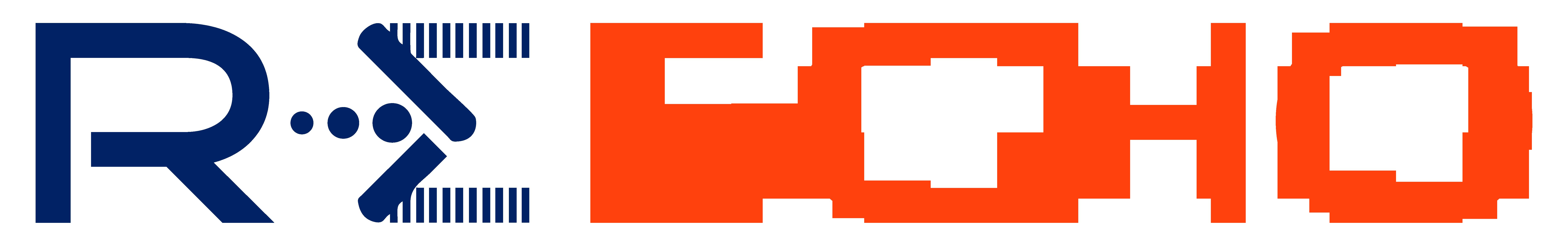 Re-Echo