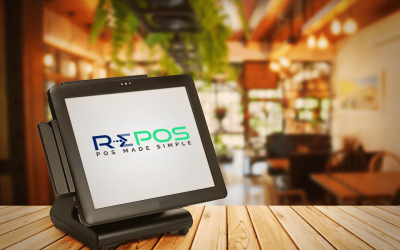 How an integrated restaurant management system can be a game changer for your business?