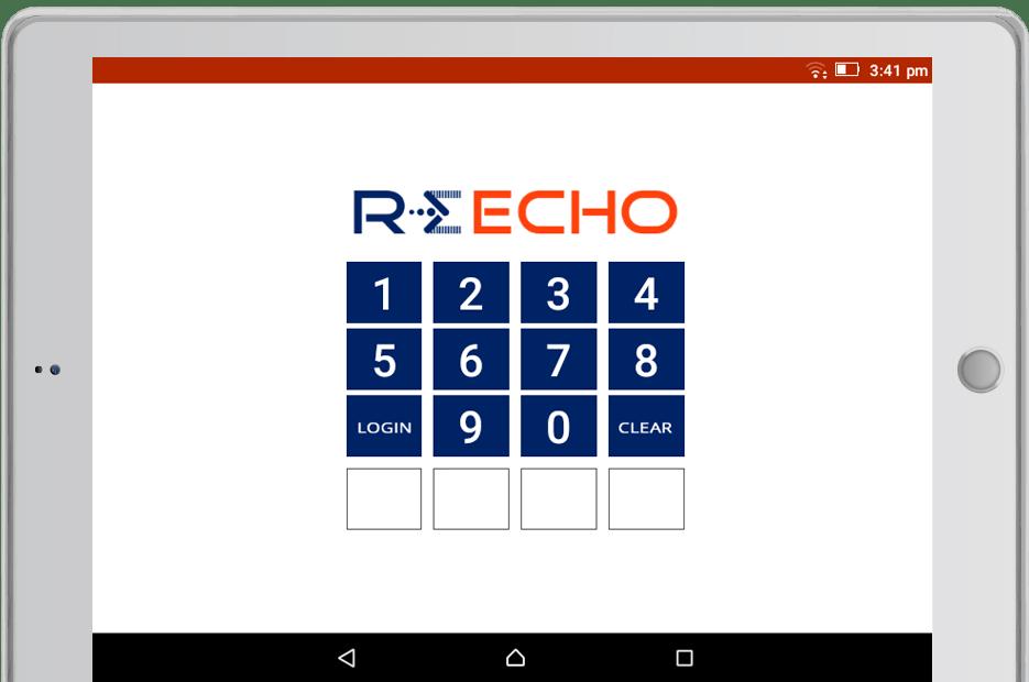 02_reecho_slides