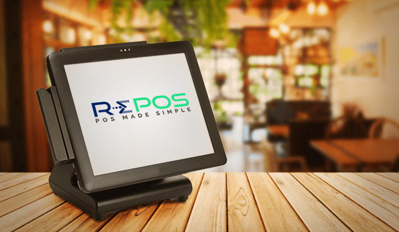 How an integrated restaurant management system can be a game-changer for your business?
