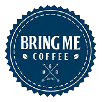 repos-bring-me-coffee-clientele