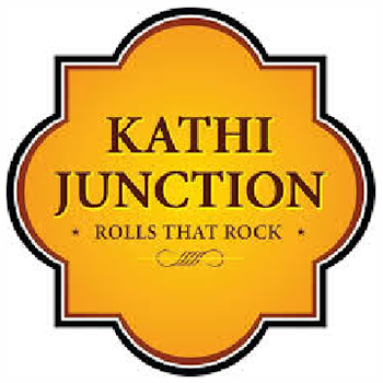 Kathi Junction - rolls that rock