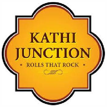 Kathi Junction - rolls that rock