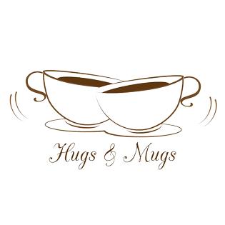 repos-hugs-an0mugs-clientele