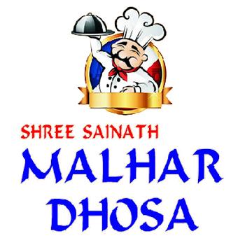 repos-shree-sainath-malhar-dhosa-clientele