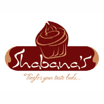 Shabana's tingles your taste buds