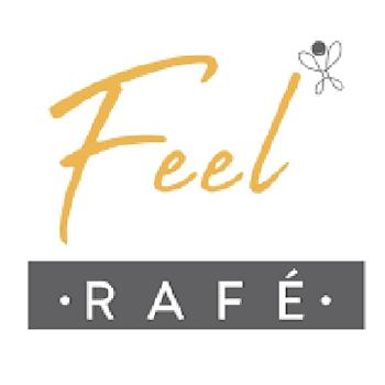 Feel Rafe