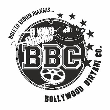 bbc-blloywoord-biryani-co-boleto-ekdum-jhakas