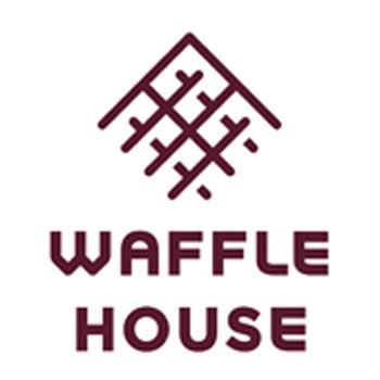 repos-waffle-house-clientele