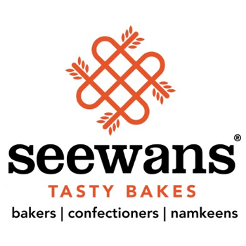 repos-seewans-tasty-bakes-clientele