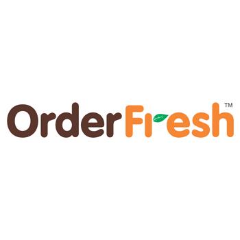 Order Fresh