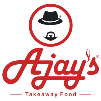 Ajay's Takeaway Food