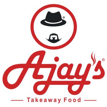 Ajay's Takeaway Food