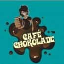 Cafe Chocolade