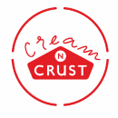 Cream N Crust