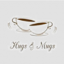 HUgs & Mugs