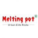 Melting Pot