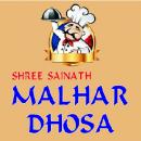 Malhar Dhoda