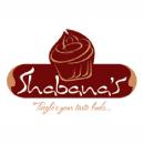 Shabana's